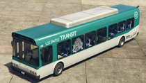 Bus-GTAV-FrontQuarter
