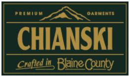 Chianski