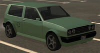 Club-GTASA-front