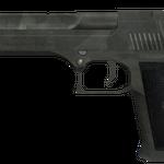 CombatPistol-GTA4.png