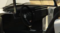 Coquette3-GTAV-Inside