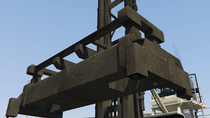 DockHandler-GTAV-Other