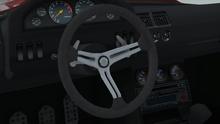 DominatorASP-GTAO-SteeringWheels-SprintProfessional.png