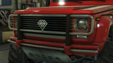 Dubsta6x6-GTAO-Bumpers-ChromeBullbar.png