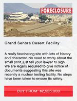 Facilities-GTAO-GrandSenoraDesert.png