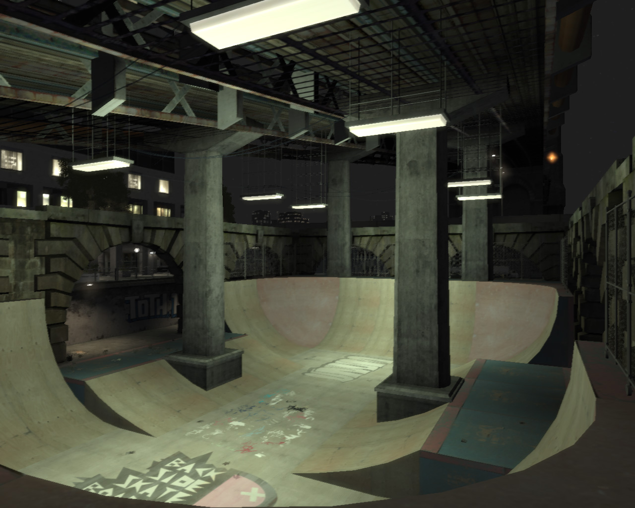 FishmarketSouthskatepark-GTA4-southwestwards.jpg