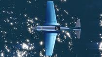 HowardNX25-GTAO-Top