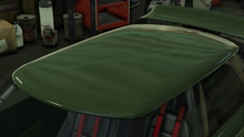 IssiSport-GTAO-StockRoof.png