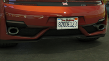 Jester-GTAO-Exhausts-OvalExhaust.png