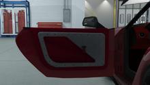 JesterRR-GTAO-Doors-LightweightAluminumPanels.png