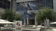 KortzCenter-GTAV-Sculpture2