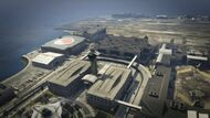 LSIA-GTAV-terminaloverview
