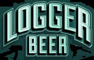 LoggerBeer-GTAO-Logo