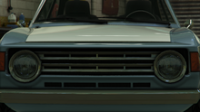 MichelliGT-GTAO-StockGrille.png