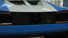 Nero-GTAO-Exhausts-CarbonQuadExhausts.png