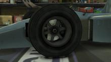 PR4-GTAO-Wheels-GP90Striped.png
