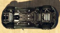 Raiden-GTAO-Underside