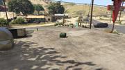 RampedUp-GTAO-Location81.png