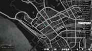 RampedUp-GTAO-Map59.png