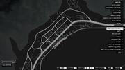 RampedUp-GTAO-Map94.png