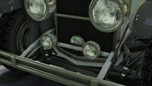 RooseveltValor-GTAO-FrontDetails-None.png