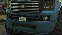SandkingXL-GTAO-Bumpers-PaintedSkidplate.png