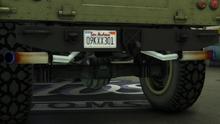 Squaddie-GTAO-Exhausts-SideDualTitaniumExhausts.png