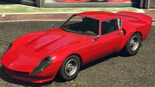 StingerGT-GTAO-front.png