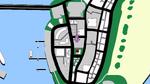 StuntJumps-GTAVC-Jump03-OceanBeachPaynSpraySouth-Map.png