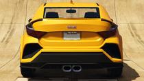 Sugoi-GTAO-Rear