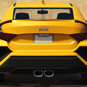 Sugoi-GTAO-Rear.png