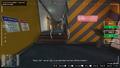 TargetedData-GTAO-LifeinvaderEastEntry