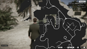 TheCayoPericoHeist-GTAO-SupplyTruck-Location5Map.png