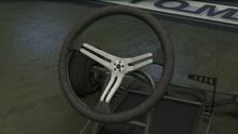 VetoClassic-GTAO-SteeringWheels-StockWheel.png