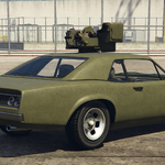 WeaponizedTampa-GTAO-RearQuarter.png