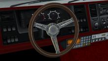 YougaClassic4x4-GTAO-SteeringWheels-GotWood.png