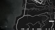 ActionFigures-GTAO-Map63.png