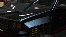 ApocalypseBrutus-GTAO-NoFender.png