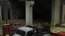 ApocalypseSasquatch-GTAO-NoDecoration.png