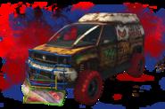 ArenaWar-GTAO-NightmareBrutus