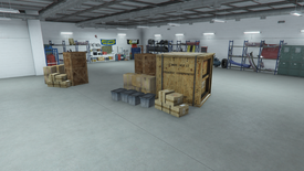 AutoShops-GTAO-Garage-PreSetup