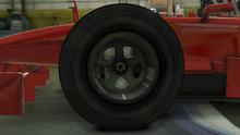BR8-GTAO-TireDesign-StockTires.png