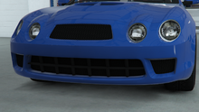 CalicoGTF-GTAO-Plateholders-RemoveFrontPlate.png