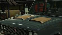 Cheburek-GTAO-CardboardVents.png