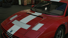 CheetahClassic-GTAO-RetroHoodwSecondaryPaint.png