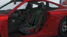 CometS2-GTAO-Seats-PaintedBucketSeats.png
