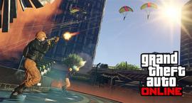 DropZone-GTAO-Screenshot