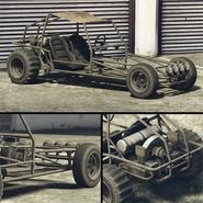 DuneBuggy-GTAV-SSASA