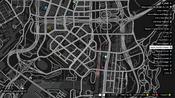 ExoticExports-GTAO-RoyLowensteinBoulevard-Map.png