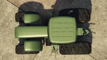 Fieldmaster-GTAV-Top